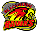 Blackburn-Hawks-Logo-Official-2014