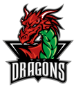 THE-dragons-logo-RGB-CREST-1