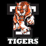 Telford_Tigers_Logo