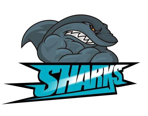 Loan Shark Help