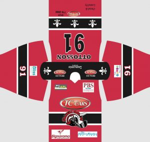 Solihull barons 2017 18 away-small