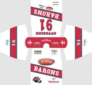 Solihull barons 2017 18 home-small