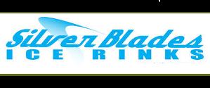 apl-side-logo