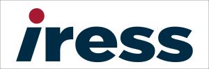 Iress-logo-1 (1)