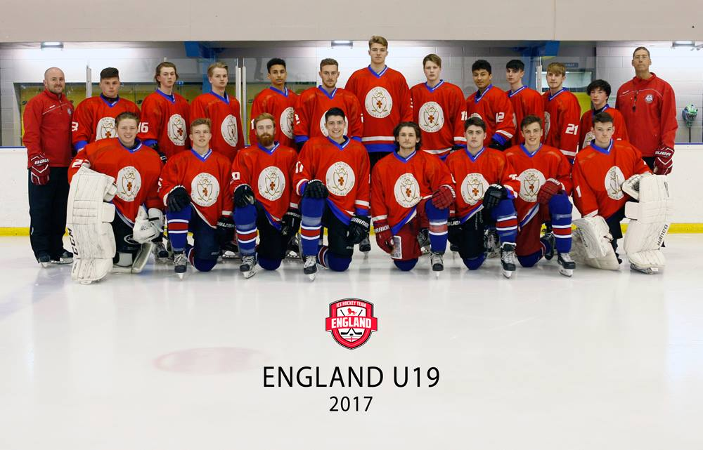 Barons anderton makes england u19 squad - English conference national league table ...
