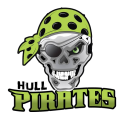 Hull Pirates