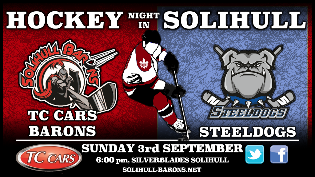 STEELDOGS030917