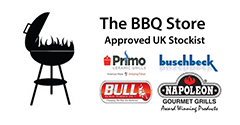 bbq-store-side