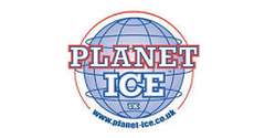 planet-ice-side
