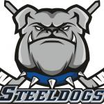 steeldogslogo2016sm