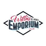 Willies Emporium