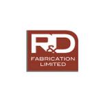 R&D Fabrications