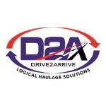 Drive2Arrive