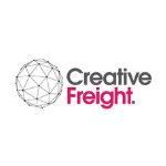 Creative Freight