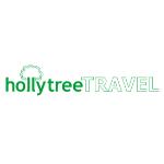 Hollytree Travel logo