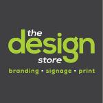 The Design Store